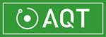 AQT | ALPINE QUANTUM TECHNOLOGIES Logo