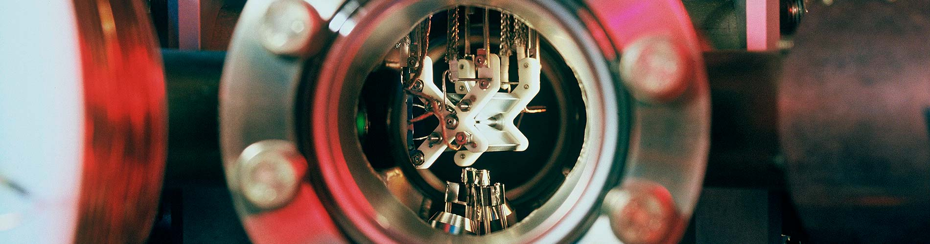 AQT Alpine Quantum Technologies