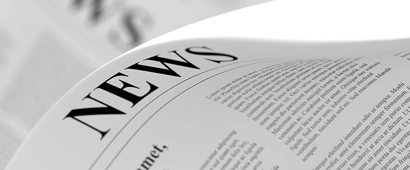 news-ressources