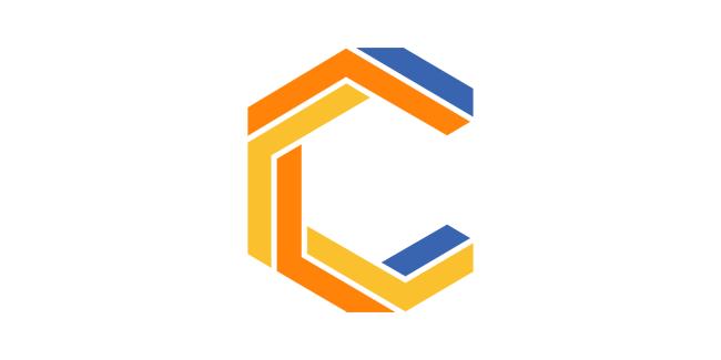 Logo Cirq
