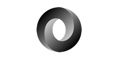 Logo API JSON Syntax