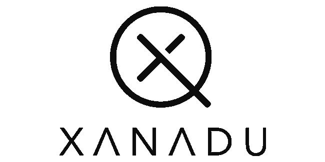 Logo Pennylane